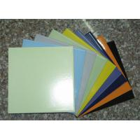 Buy cheap 150x150mmx4.5mm Water Proof Ceramic Tile (FX151503) product