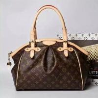 Buy cheap High Quality Replica Handbags,Aaa Replica Bags, Replica Wallets On Sale from wholesalers