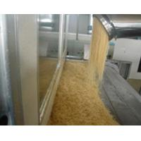 Buy cheap Granulated Hide Glue for paper printing and packaging use,industrial gelatin technical gelatine Granular Hide Glue from wholesalers