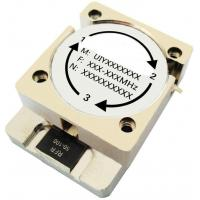 Buy cheap microwave isolators and circulators from wholesalers