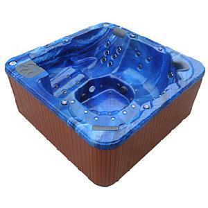 Buy cheap Hot Tub SPA / Massage SPA / Pool (A620) product