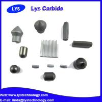 And carbide serrated thanks for