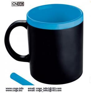 Cheap custom writing mugs canada