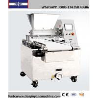 Buy cheap SCD-400DF Stainless Steel Made Pattern Cookie and Various Cakes Depositor Hot Sale in 2015 from wholesalers