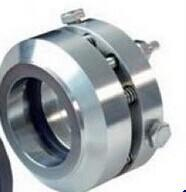 Buy cheap Cauldron-using type CR204 mechanical seal from wholesalers