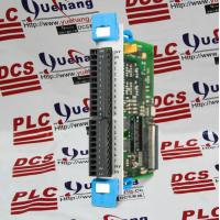 Buy cheap DS200PCCAG5ACB  new from wholesalers