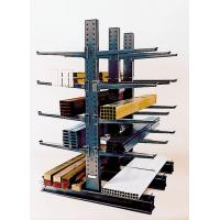 Buy cheap Adjustable Cantilever Rack from wholesalers