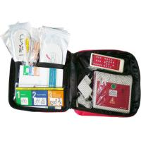 Buy cheap XFT 120C AED Trainer Easy To Use First Aid Training For AED Operation product
