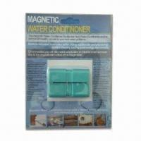 Buy cheap Water Conditioner with Permanent Magnets, Saves Energy and Money product