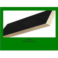 Buy cheap 12 mm brown film faced plywood with WBP glue from wholesalers