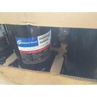 Buy cheap Environment-friendly ZSI series copeland scroll compressor ZSI15KQ-PFS-527 For 3phase 380V/50hz product