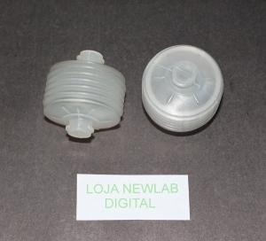 Buy cheap Noritsu minilab part I091102-00 product