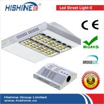 Buy cheap IP65 100v - 277v Led Lights For Street Lights / Exterior Road Lighting from wholesalers