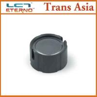 Buy cheap Automatic Timing Belt Tensioner Pulley , Chrome Steel 020141165B 020141165G 020141165H 020141165 020141165C 084 41165E from wholesalers