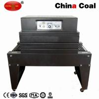 China best quality Heat shrinking machine BS-400A shrink wrapping machine on sale