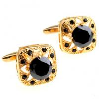Buy cheap Business Cufflinks from wholesalers