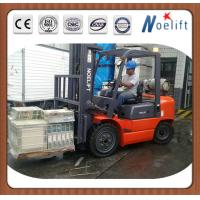 Buy cheap 2017 new arrival hot sales LPG-powered forklift with forklift propane tank from wholesalers