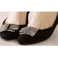 Buy cheap women fashion shoes from wholesalers