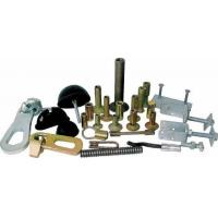 Buy cheap Scaffolding Accessory from wholesalers