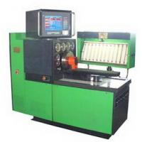 Buy cheap WN2000 diesel fuel injection test bench from wholesalers