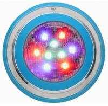 CE RoHS IP68 LED Swimming Pool Light