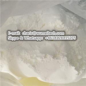 Buy cheap 7-Keto-dehydroepiandrosterone Bodybuilding Prohormones CAS 566-19-8 product