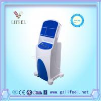 Buy cheap Breast enhancement beauty machine beauty equipment enlarge breast machine from wholesalers