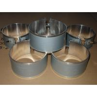 Band Suppliers Quality Band Suppliers For Sale