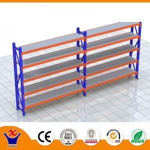 heavy duty shelves quality heavy duty shelves for sale. Black Bedroom Furniture Sets. Home Design Ideas