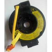 Buy cheap Original Auto Electrical Parts 84306-52050 8430652050 Airbag Spiral Cable Clock Spring product