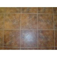 Buy cheap Thickness 6.5mm RM873 Glazed Ceramic Floor Wall Tiles 300x300mm 600x600mm from wholesalers