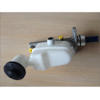 Buy cheap Master Brske Cylinder from wholesalers