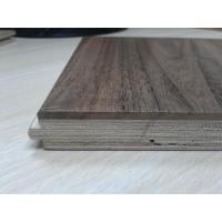 Buy cheap American Walnut Engineered Flooring from wholesalers