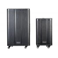 Buy cheap Professional Battery Powered Portable Sound System For City Plaza / Playground from wholesalers
