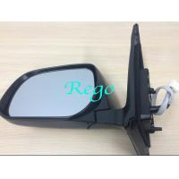 Buy cheap Automobile Car Passenger Side View Mirror Replacement Right / Left Hand Side from wholesalers