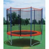 Buy cheap Kids Trampoline from wholesalers