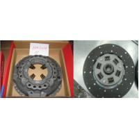 Buy cheap A.P. HK30344Clutch Kit product