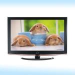 Buy cheap Full HD CRT TV (AR091) from wholesalers