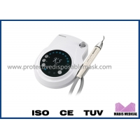 Buy cheap Oral Dental Ultrasonic Scaler from wholesalers