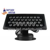 Buy cheap Auto Run Mode Led Wall Wash Light 100,000 Hours Lifespan CE/ROHS/UL from wholesalers