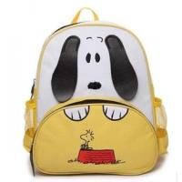 Buy cheap low price school bags for kids oem design product