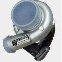 Buy cheap Cummins turbocharger from wholesalers