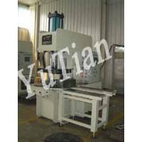 Buy cheap Ceramic core injection machine from Wholesalers