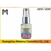 Buy cheap Vitamin C Ester Organic Eye Serum , Under Eye Firming Serum Alpha Lipoic Acid from wholesalers