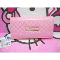 Buy cheap sell hello kitty wallet purse handbag jewelry etc from wholesalers