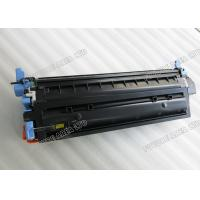 Buy cheap Yellow Compatible Laser Color Toner Cartridges For HP 1600 hp 2600 Printer from wholesalers