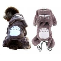 Buy cheap Helloween Costume Dog Clothes Apparel Outwear Coats product