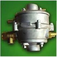 Buy cheap LPG CNG reducer from wholesalers