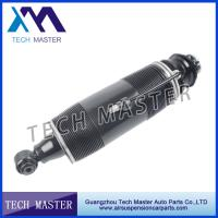Buy cheap TS16949 Hydraulic Shock Absorber For Mercedes W230 SL500 SL600 ABC  OEM 2303200213 from wholesalers