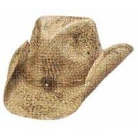 Buy cheap Cowboy Hats from wholesalers